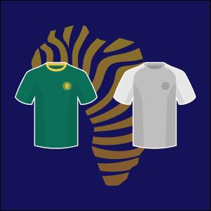 Cameroon vs Rwanda betting predictions