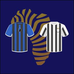 Atalanta vs Juventus Turin betting tips
