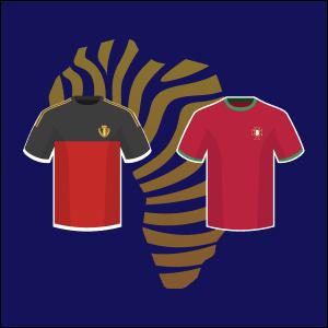 Belgium vs Portugal betting tips