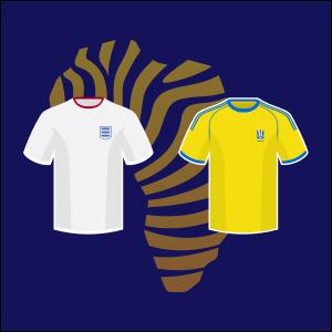 England vs Ukraine betting tips