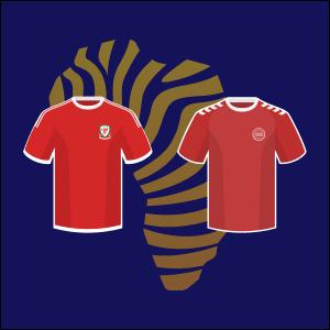 Wales vs Denmark betting predictions