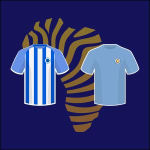 Brighton vs Manchester City betting prediction