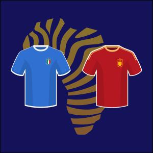 Italy vs Spain betting tips