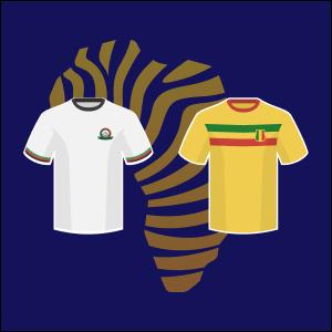 Kenya vs Mali betting tips