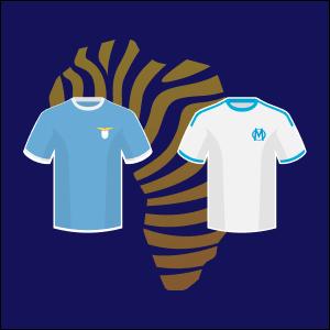 Lazio vs Marseille betting predictions